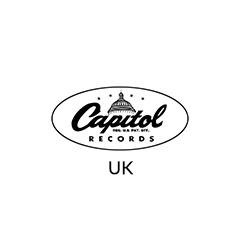 Capitol Records UK