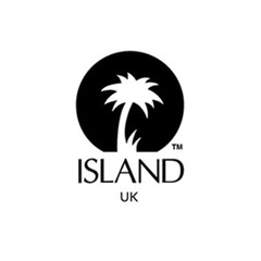 Island Records UK