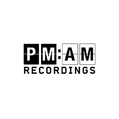 PM:AM Records