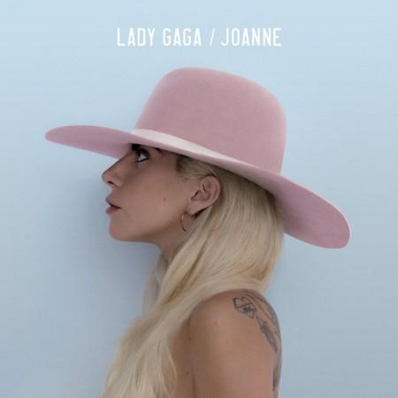 "Lady Gaga surpreende os fãs e lança vídeo de ""John Wayne"""