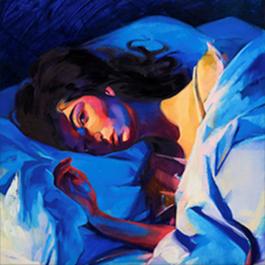 """Mais uma faixa do novo álbum de Lorde, """"Melodrama"""", foi lançada hoje. Ouça """"Perfect Places""""!"""