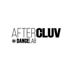 Aftercluv Dancelab