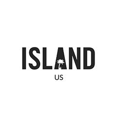 Island Records US