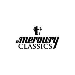 Mercury Classics