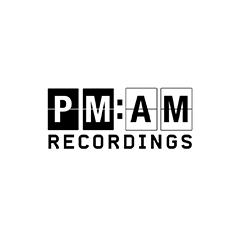 PM:AM Records