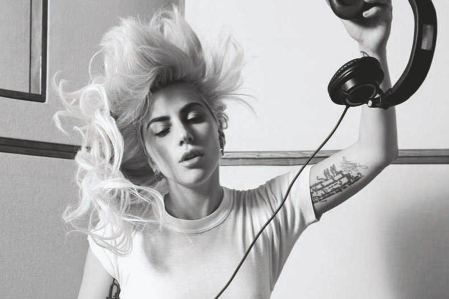 ladygaga-promo-image