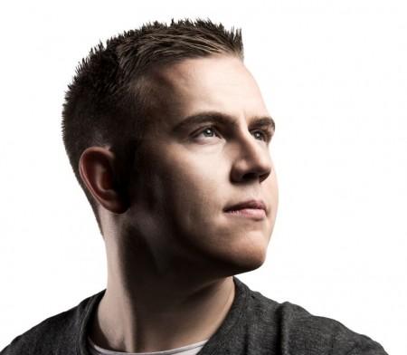 """DJ e produtor Martin Jensen lança vídeo para """"Solo Dance"""". Faixa já está no Top 30 do Spotify"""
