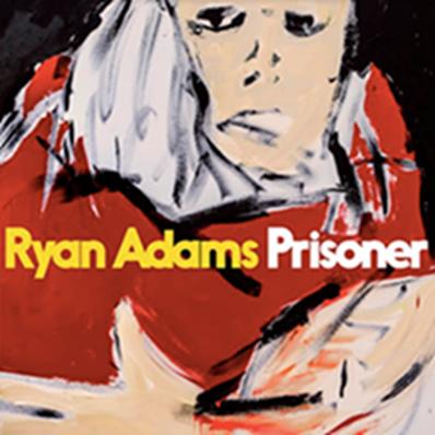 """Ryan Adams lança novo trabalho. Conheça as músicas do disco """"Prisoner"""""""