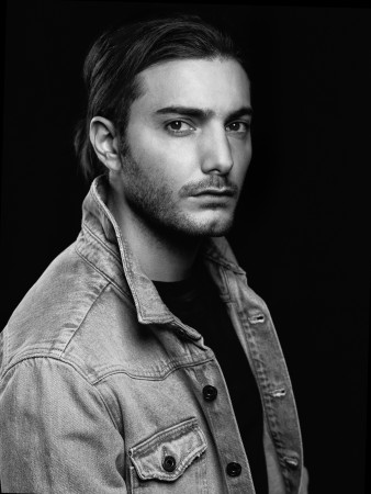 Alesso-Faling-Photo