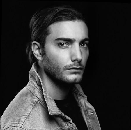 AfterCluv Dancelab: os DJs SOLANO e Alesso estão com lançamentos novos. Confira!