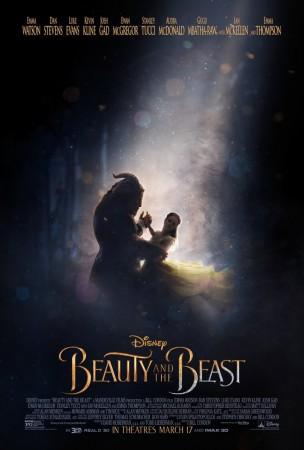 """Já está disponível parceria entre Ariana Grande e John Legend. Ouça """"Beauty & The Beast"""", tema do clássico da Disney"""