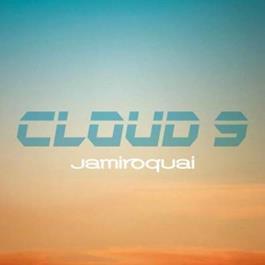 """Jamiroquai lança vídeo de """"Cloud 9"""". Assista agora"""