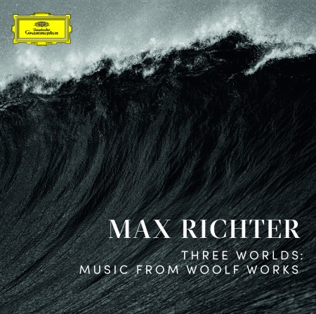 "O músico Max Richter acaba de lançar seu novo disco ""Three Worlds: Music From Woolf Works"""