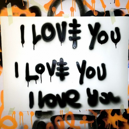 "DJs Axwell /\ Ingrosso lançam hoje novo single, ""I Love You"""