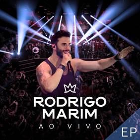 Rodrigo Marim lança cinco vídeos extraídos do seu novo DVD