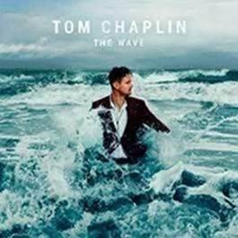 """""""Solid Gold"""" é o mais novo single de """"The Wave"""", primeiro álbum solo do britânico Tom Chaplin"""