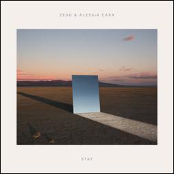 "Assista vídeo de ""Stay"", de Zedd, em parceria com Alessia Cara!"