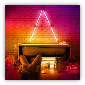 """""""More Than You Know"""", novo EP do duo Axwell Λ Ingrosso, já está disponível nas principais plataformas digitais"""