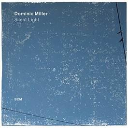"""Dominic Miller, guitarrista do Sting, lança novo disco solo. Conheça """"Silent Light""""!"""