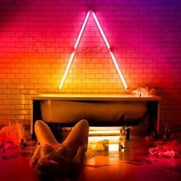 """Já está disponível """"More Than You Know"""", novo EP do duo Axwell Λ Ingrosso"""