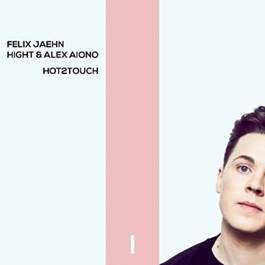 """Mais um sucesso de Felix Jaehn chega às plataformas digitais hoje. Ouça """"Hot2Touch"""", parceria com Alex Aiono"""