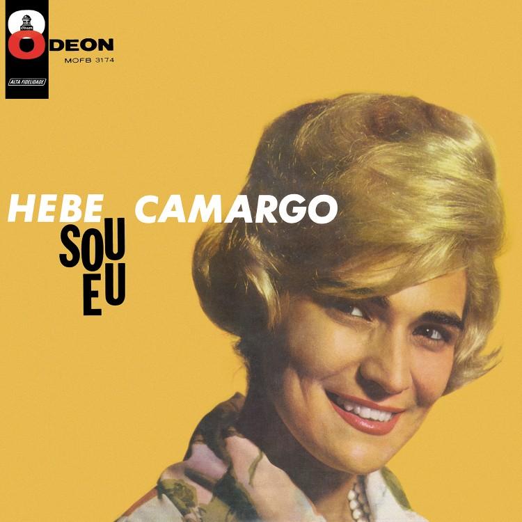 HebeCamargo_05052017