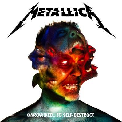 Metallica faz transmissão ao vivo na próxima quarta-feira para dar início à turnê mundial da banda