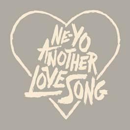 """Ne-Yo retorna após intervalo de dois anos. Confira a nova """"Another Love Song""""!"""