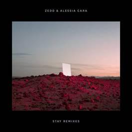 "Zedd lança EP de remixes de ""Stay"", faixa de sucesso em parceria com Alessia Cara"
