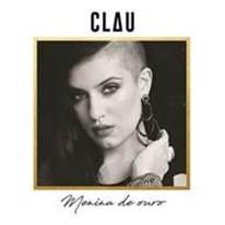 """CLAU, jovem cantora de rap e R&B, lança o clipe da nova música """"Menina de Ouro"""""""