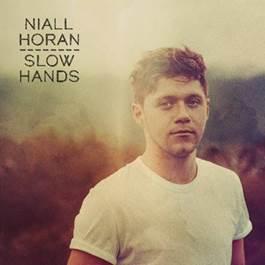 """O sucesso da carreira solo de Niall Horan continua com o lançamento do vídeo da versão acústica do single """"Slow Hands"""""""