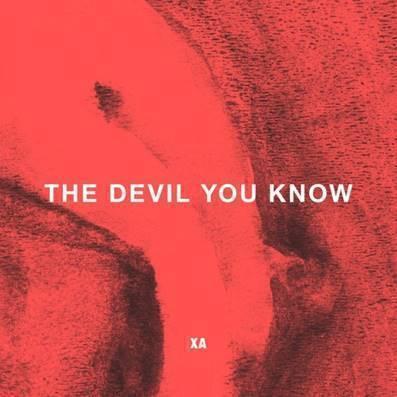 "Ambassadors divulga novo single, ""The Devil You Know"""