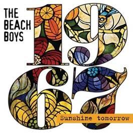 """The Beach Boys celebra os 50 anos dos álbuns """"Wild Honey"""" e """"Smiley Smile"""", com lançamento de gravações inéditas"""