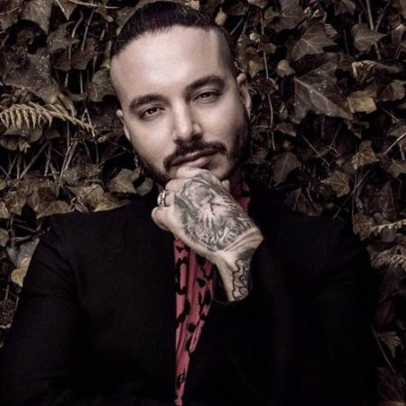 "J Balvin lança hoje novo single e clipe, ""Mi Gente"", com Willy William"