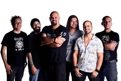 """A banda de pop rock PAD lança o single e o lyric video da música """"Not So Vain"""""""