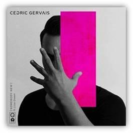"""Cedric Gervais lança """"Somebody New"""" com vocais de Liza Owen"""