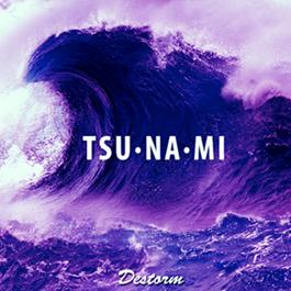 """""""Tsunami"""", de Destorm, tem tudo para ser o hit do ano das pistas de dança"""