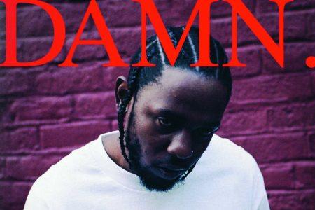 """Kendrick Lamar e Rihanna estão juntos no vídeo de """"Loyalty"""". Assista agora!"""