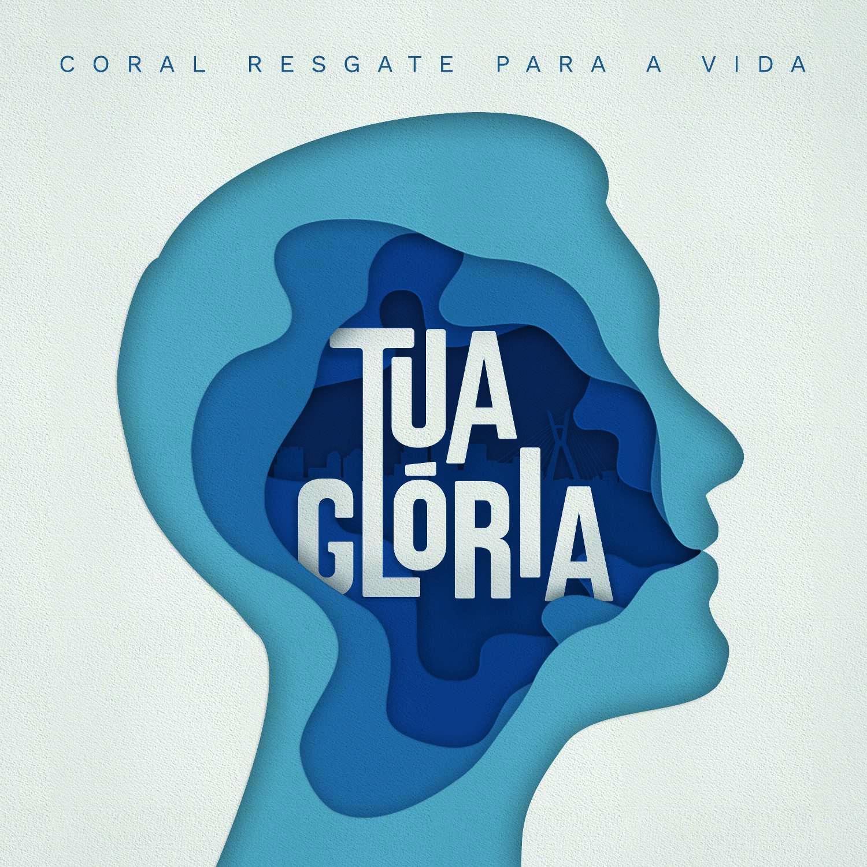 Image result for coral resgate tua glória