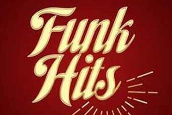 """O Canal """"Funk Hits"""" acaba de lançar mais três nomes do gênero: o bombado paulistano Mc Uchoa, com o single e o vídeo de """"Joga Vodka Nela""""; Eré Dj, com o single e o vídeo de """"Aquecimento do Passinho""""; e Mc Guidanny, com o single e o vídeo de """"Arrasta a Bunda e Bate"""""""