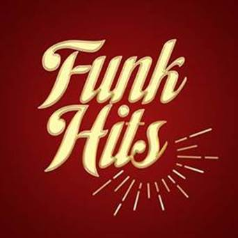 """O Canal """"Funk Hits"""" lança mais dois nomes do gênero: Mc Ninho da GR, com o single """"Aquece"""", e Mc Str, com o single e o vídeo de """"Passando e Sarrando"""""""