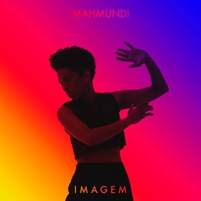 """Mahmundi lança o clipe e o single inédito, """"Imagem"""", em todas as plataformas digitais"""
