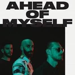 "Escute ""Ahead Of Myself"", novo single da banda X Ambassadors!"