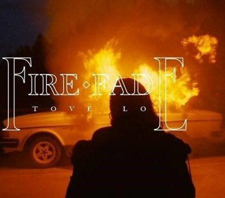 """Após lançar o curta metragem """"Fairy Dust"""", Tove Lo lança hoje a continuação da história. Assista """"Fire Fade"""""""