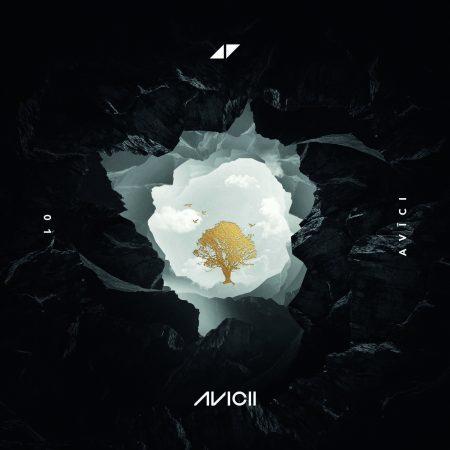 """Produtor sueco Avicii lança primeiro EP inédito após anunciar, no ano passado, sua aposentadoria dos palcos. Ouça """"AVĪCI""""!"""