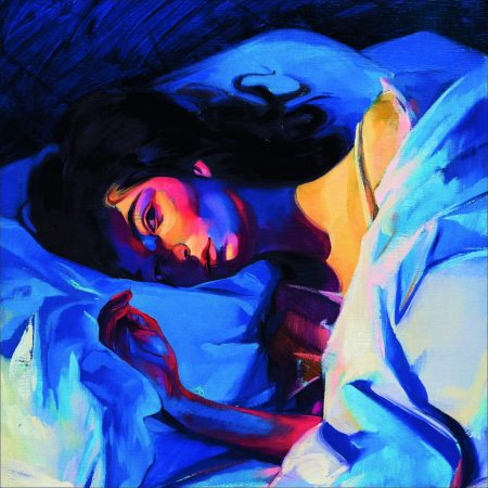 "Lorde divulga vídeo de ""Perfect Places"", segundo single do álbum ""Melodrama"""