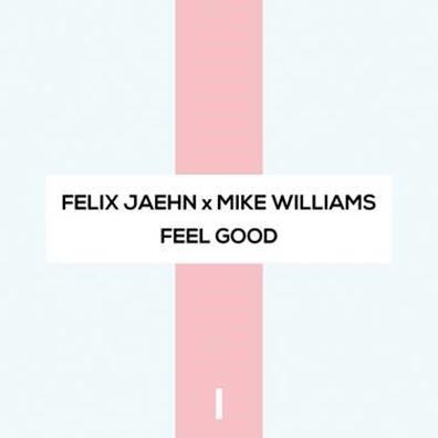 """Felix Jaehn lança vídeo de """"Feel Good"""", single em parceria com o DJ Holandês Mike Williams"""