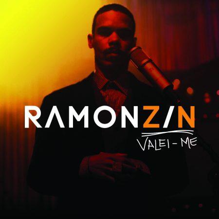 """O cantor e compositor Ramonzin, do selo criativo DUTO, lança a música e o clipe de """"Valei-me"""", quebrando paradigmas"""