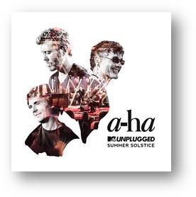 "Cultuado desde os anos 80, a-ha anuncia novo disco e lança primeiro single do projeto, ""This Our Home"". Confira!"