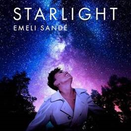 "Ouça ""Starlight"", novo single de Emeli Sandé"